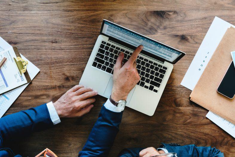 Zakładka kariera – 6 rzeczy, które powinna zawierać