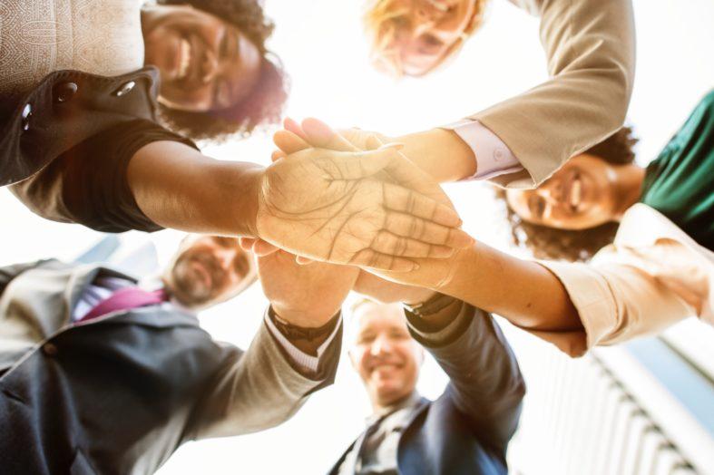 #AonBestEmployers | Zarządzanie zaangażowaniem w Grupie Hotelowej Orbis