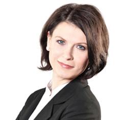 Agnieszka Bieniak
