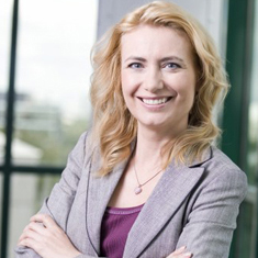 Krystyna Matysiak
