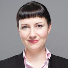 Katarzyna Nałęcz