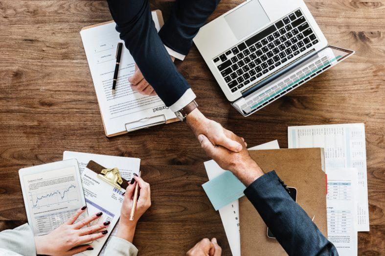 Rekrutacja do małej firmy. Jak zatrudnić właściwą osobę bez pomocy specjalistów HR