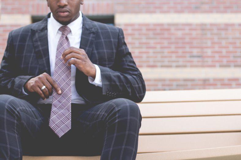Rozmowa kwalifikacyjna – pytania, które powinny i nie powinny paść