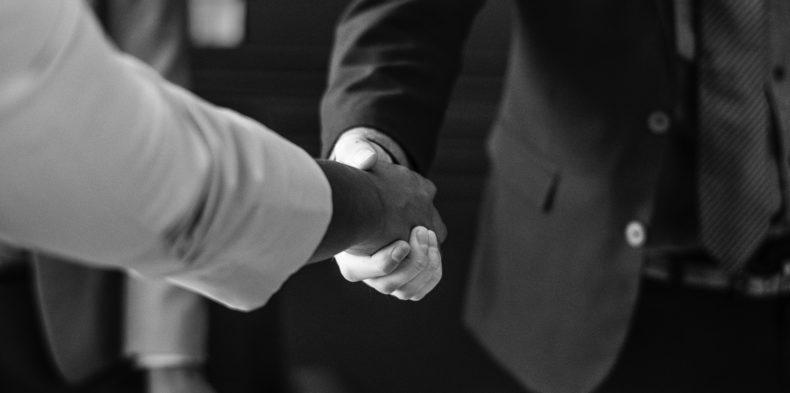 Szef i pracownik = komunikacja