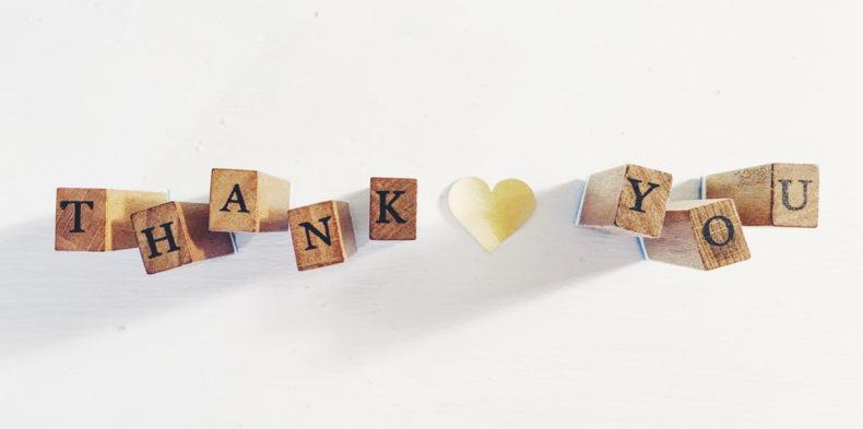 Kudo Card – sposób na budowanie w firmie kultury doceniania