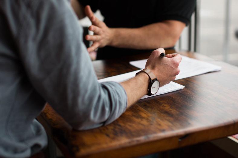 Jak obniżyć koszty rekrutacji? 6 sposobów