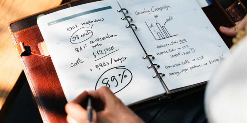 Lekcja biznesu dla HR, czyli czego powinniśmy się nauczyć od marketingu i sprzedaży