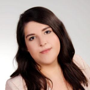 Anna Kozak