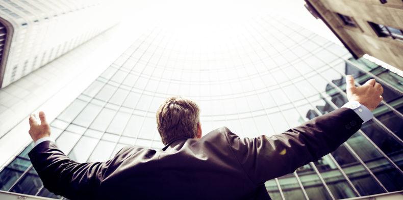 Czy właściwie kierujemy działania Employer Brandingowe naszej organizacji?