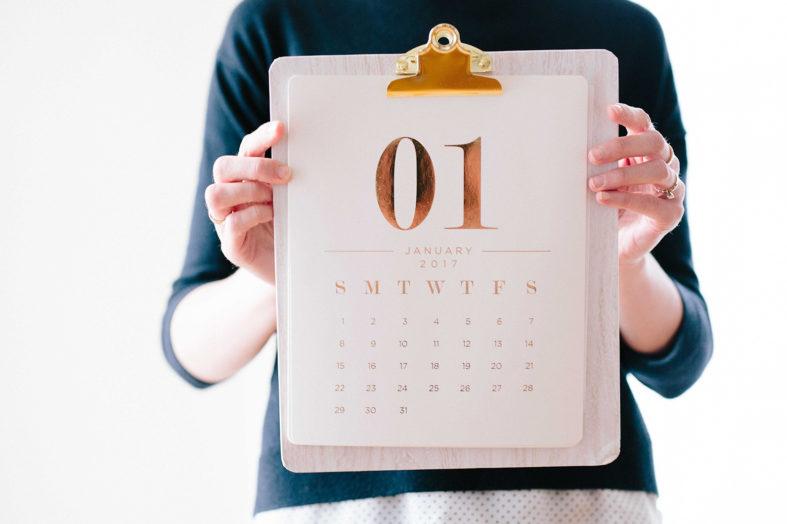 7 grzechów głównych HR, czyli postanowienia noworoczne HR Business Partnera