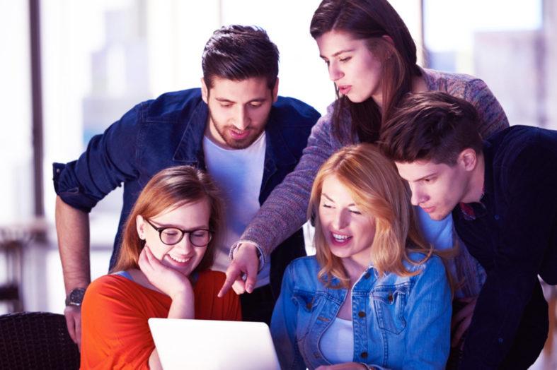 Jak uzyskać stałe zaangażowanie pracowników w rozwój?