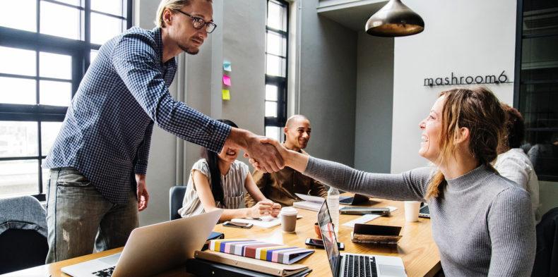 Okazja, problem, kryzys – trzy poziomy zarządzania konfliktem w organizacji