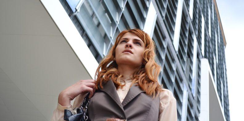 Tylko nielicznym kobietom udaje się wejść do zarządów – sytuacja Polek na rynku pracy