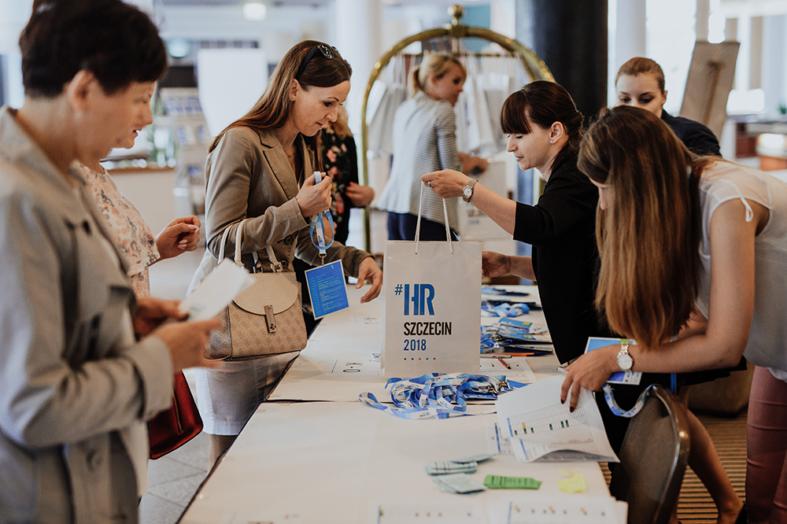 #HRSzczecin 2019: na styku HR-u z biznesem