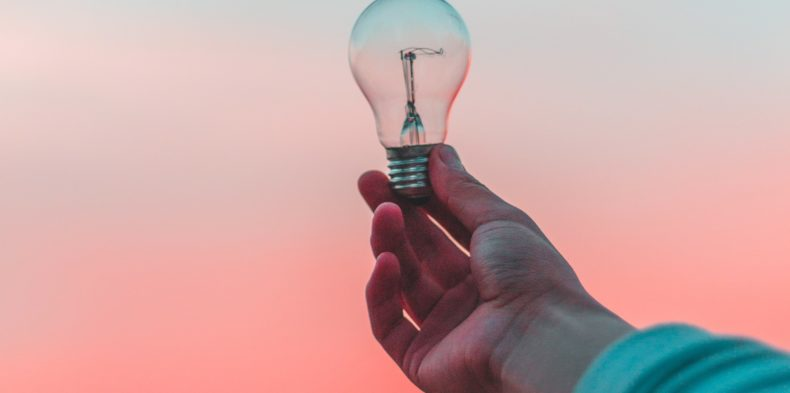 W innowacyjne projekty warto angażować pracowników