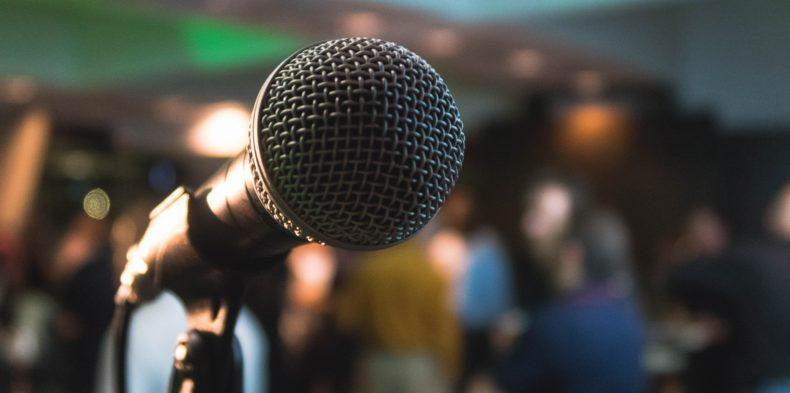 XIII edycja konferencji HR Factor – Story of employee life cycle