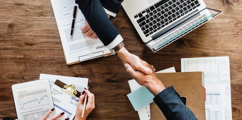 Współpraca na linii rekruter-hiring manager. Jak odnaleźć wspólną drogę?