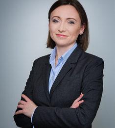 Agata Jach