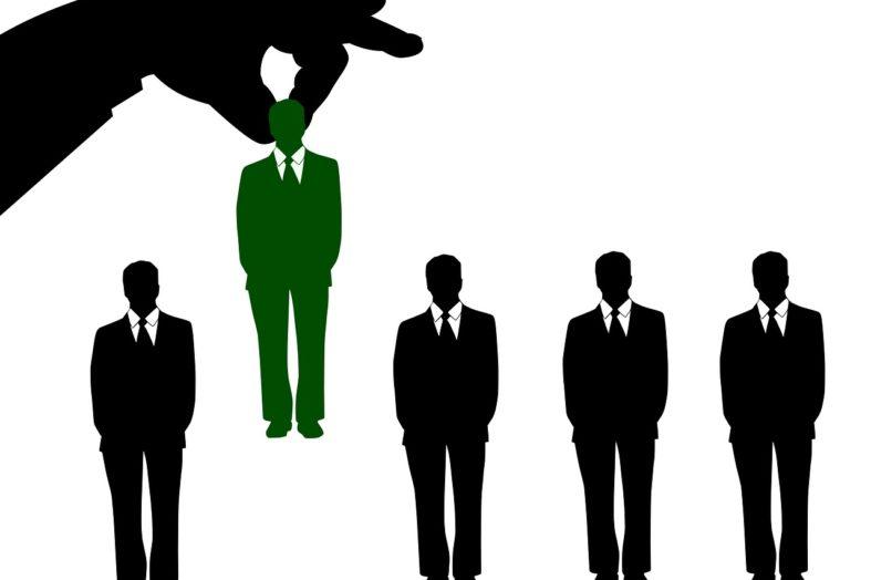 Zatrudnianie cudzoziemców w Polsce – idą zmiany prawne w kwestii zezwolenia na pracę