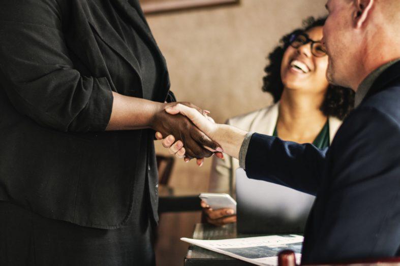 Restrukturyzacja pracodawcy a obowiązek ponownego zatrudnienia pracownika