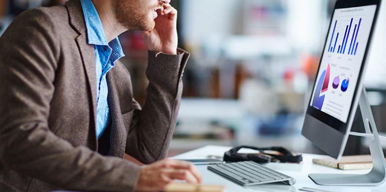 Dobrego pracownika IT nie skusi tylko wysokie wynagrodzenie