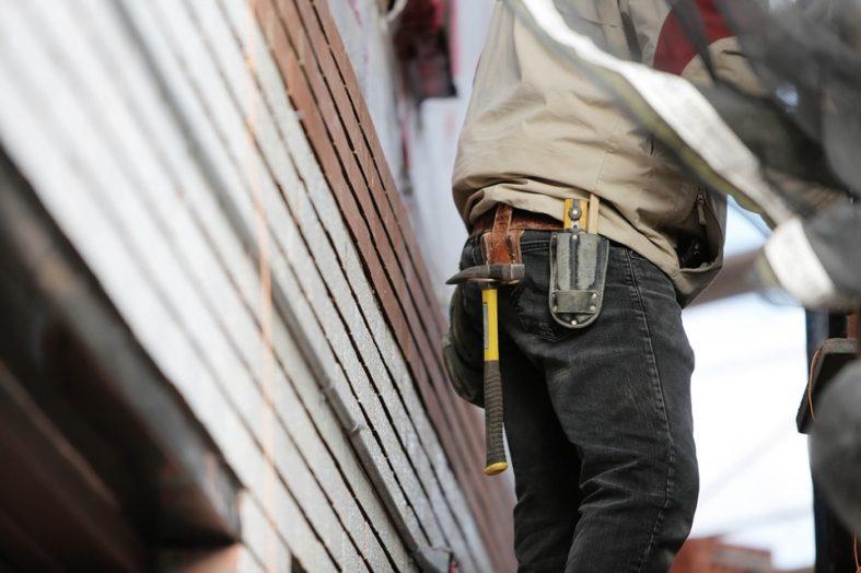 Coraz więcej Ukraińców ma zamiar wyjechać z Polski – zastąpią ich pracownicy z Azji