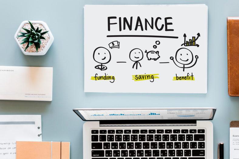 Powiedz pracownikowi, ile naprawdę zarabia – czyli Compensation and Benefit Statement
