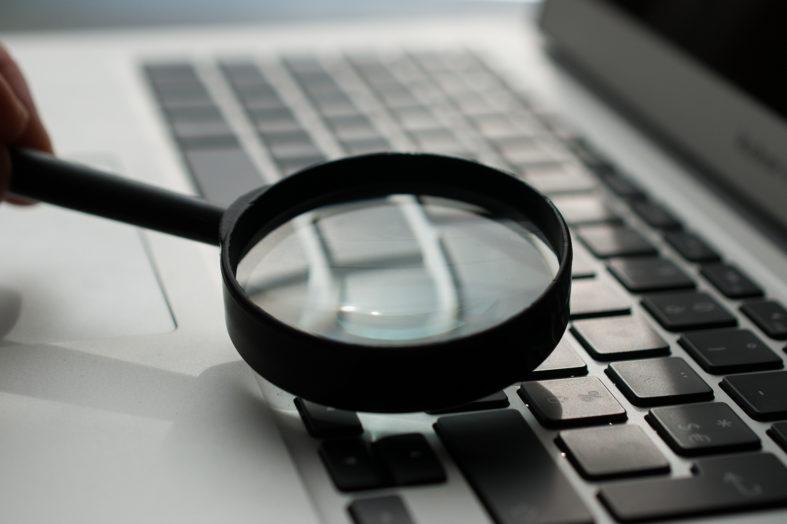 Raportowanie czy analityka HR – główne wyzwania HR w najbliższej przyszłości.