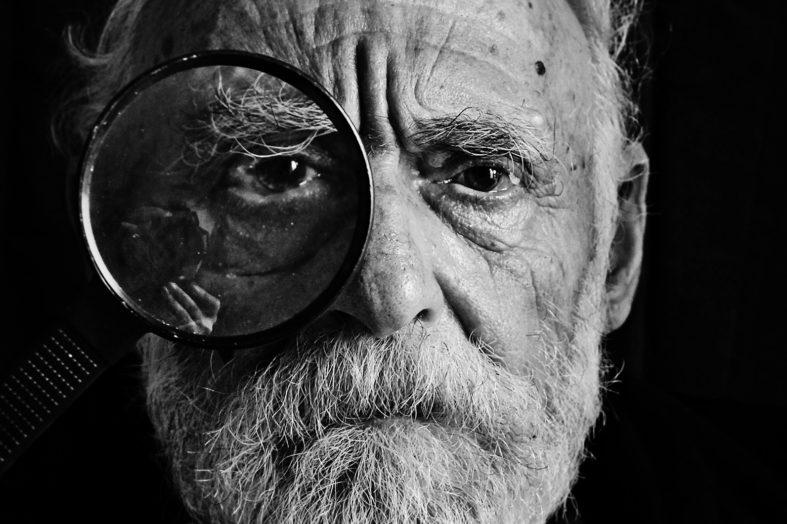 Gospodarka nie da sobie rady bez seniorów – raport The Adecco Group