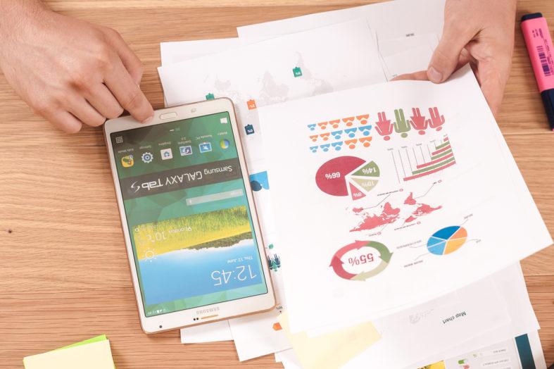 O czym powinien pamiętać HR Business Partner, zanim spotka się z Dyrektorem Sprzedaży