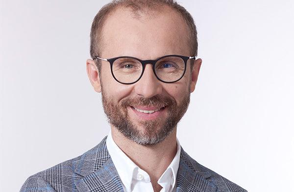Mariusz Siechowicz
