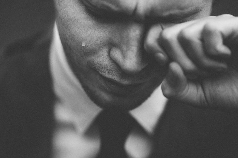 Dlaczego menadżerowie ledwo żyją?