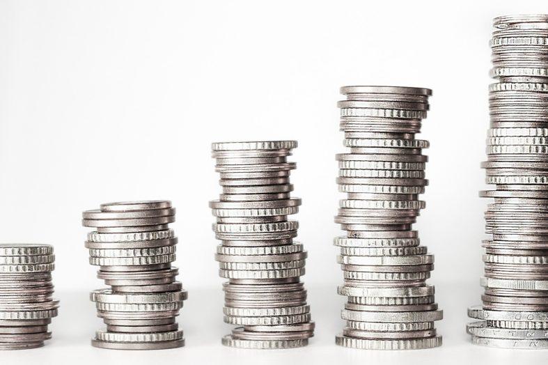 Obowiązek publikacji proponowanego wynagrodzenia w ogłoszeniu o pracę