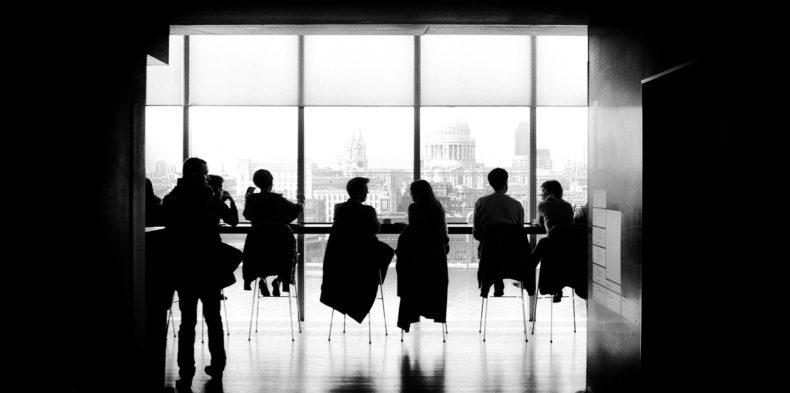 Przedsiębiorcy obawiają się nowych zasad delegowania pracowników