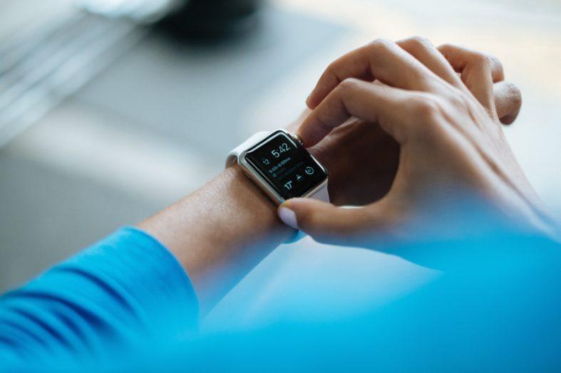 Gdyby doba miała 48 godzin… o efektywności osobistej w pracy HR Business Partnera