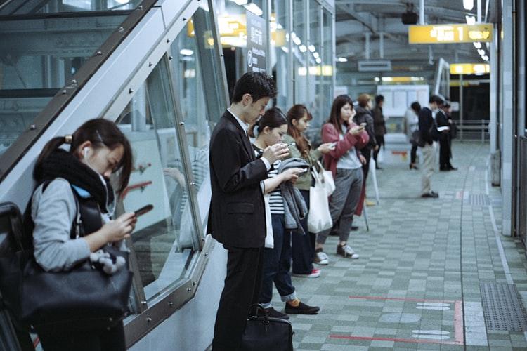 Pracownik w świecie VUCA – czyli jak przetrwać na zmiennym rynku pracy?