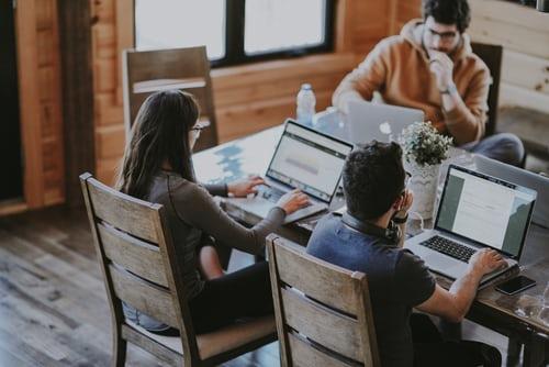 Digitalizacja benefitów jednym z najważniejszych trendów w branży HR
