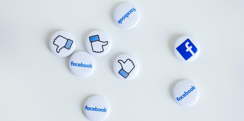 Employer branding w social mediach – dlaczego to ważne właśnie teraz?
