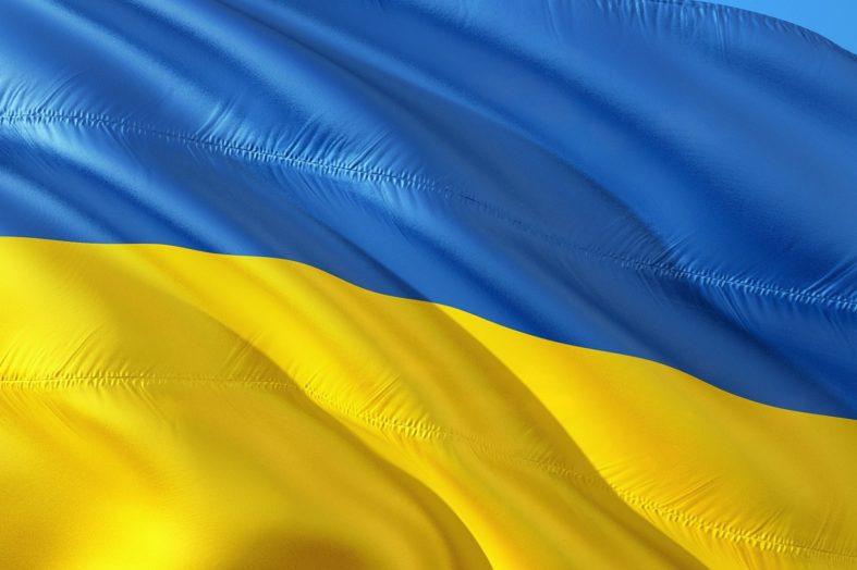 Czy czeka nas masowy odpływ pracowników z Ukrainy?