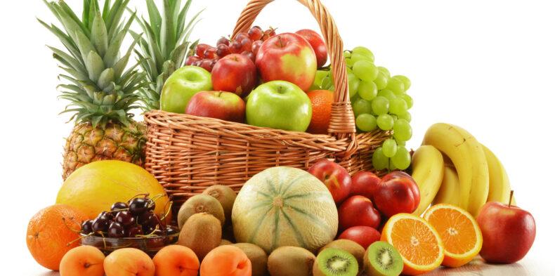 Kres owocowych piątków, czyli spojrzenie na benefity w czasach pracy zdalnej
