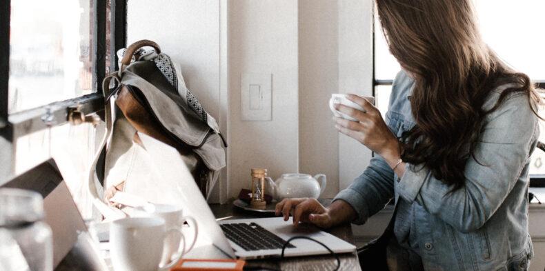 Jak wdrożyliśmy pracę zdalną w ClickMeeting? Case study