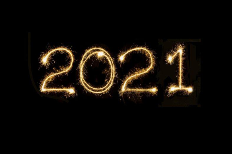 6 trendów EB, o których każda organizacja powinna pamiętać w 2021 roku