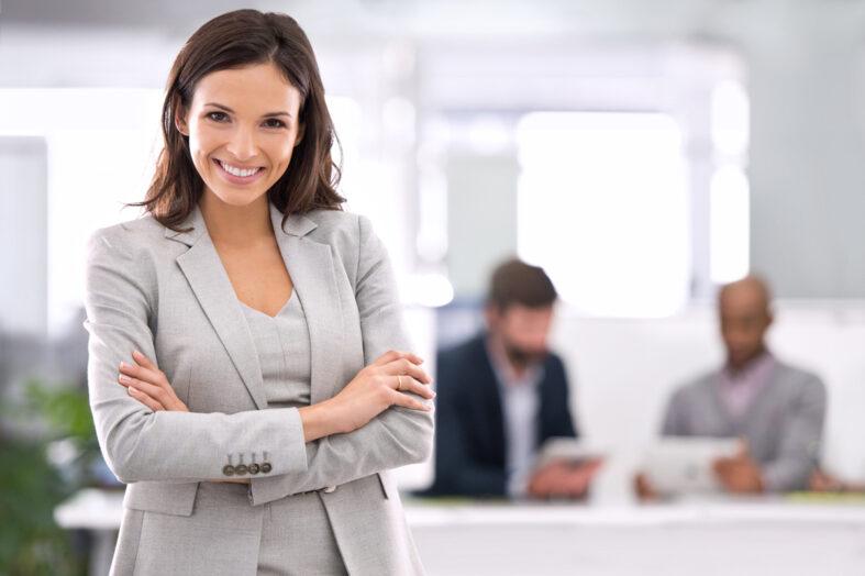 Happines manager – jak dbać o szczęście pracowników?