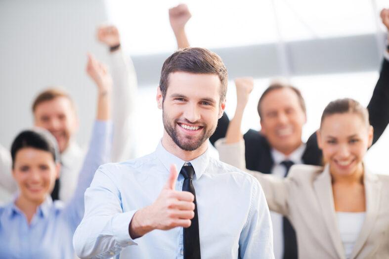 Czterodniowy tydzień pracy a oczekiwania pracowników dotyczące benefitów