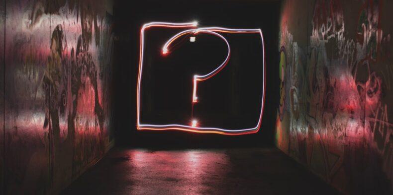 Hybrydowość – chwilowa normalność czy nowa rzeczywistość zawodowa?