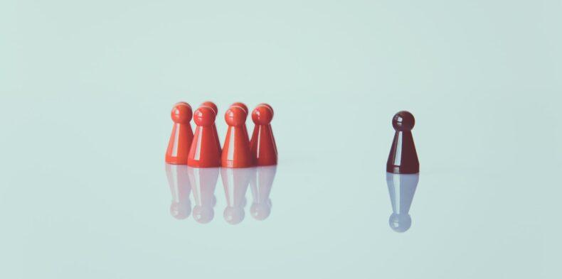 Nowa rola lidera w międzypokoleniowym zespole