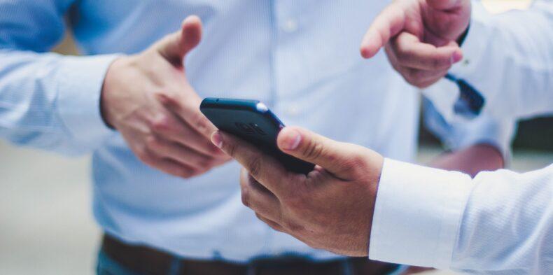 Klient wrogiem Twojego biznesu, czyli jakich klientów unikać i kiedy warto odmówić współpracy?