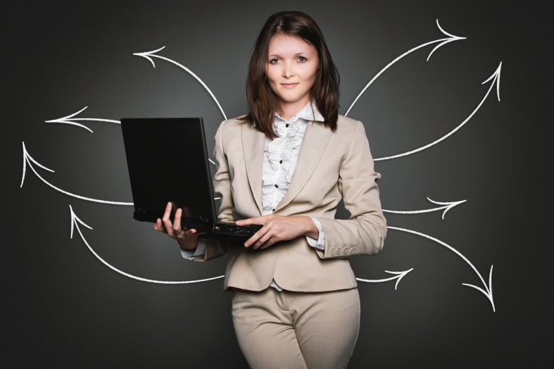 Assessment Centre w procesie rekrutacji