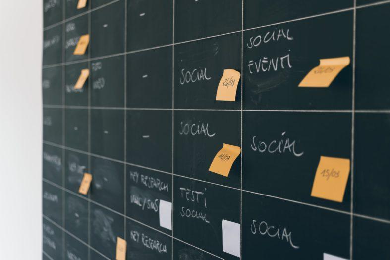 Jakie zmiany w zarządzaniu talentami czekają firmy nadchodzących latach?