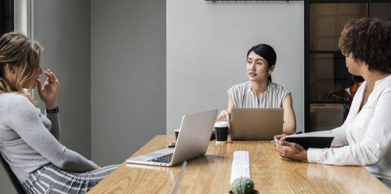 Staż z urzędu pracy – jak go zorganizować?